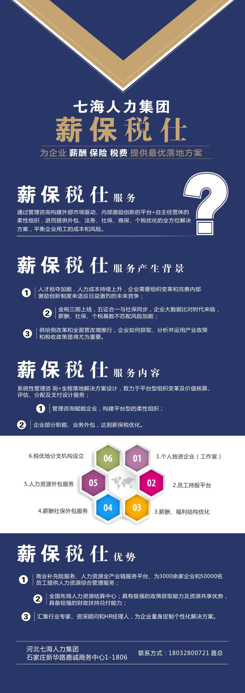 薪保税仕单页(修改)_看图王.jpg